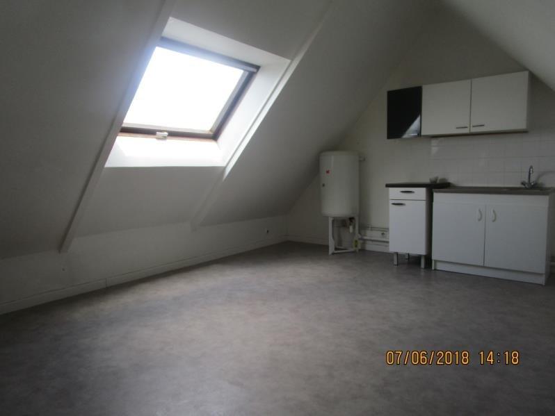 Sale building Nanteuil les meaux 243800€ - Picture 5