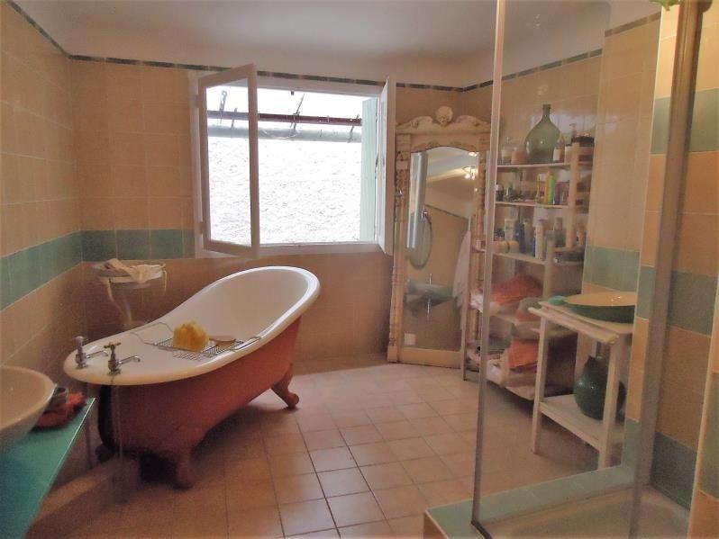 Vente maison / villa Ceret 158000€ - Photo 8