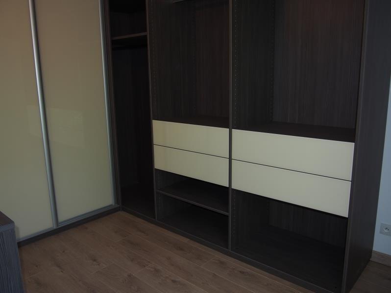 Rental apartment Mittelhausbergen 990€ CC - Picture 8