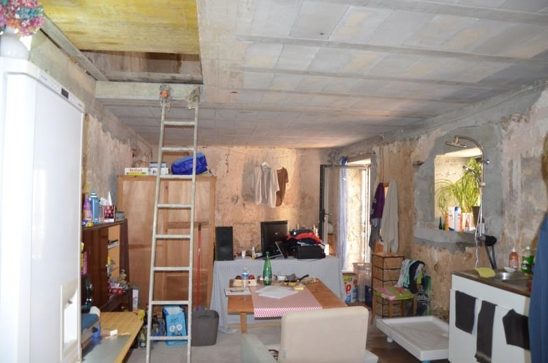 Sale house / villa Vallon pont d arc 199500€ - Picture 9