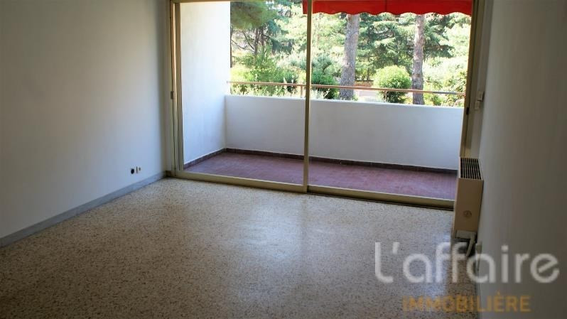 Sale apartment Frejus 160 000€ - Picture 2