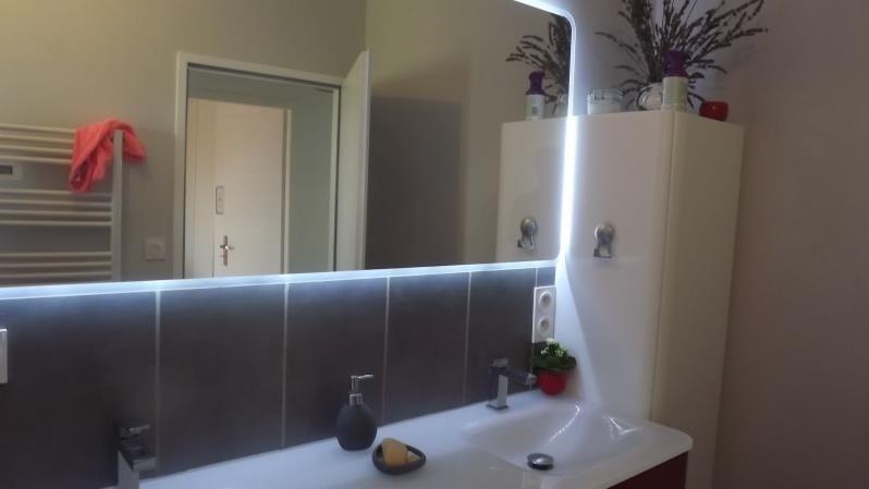 Vente maison / villa Habas 260600€ - Photo 5