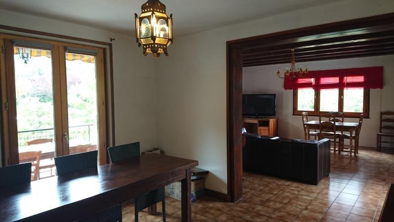 豪宅出售 住宅/别墅 Doussard 575000€ - 照片 10