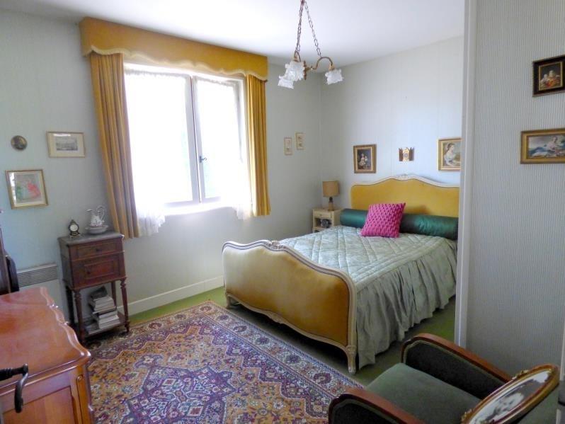 Vente maison / villa Moulins 144000€ - Photo 5