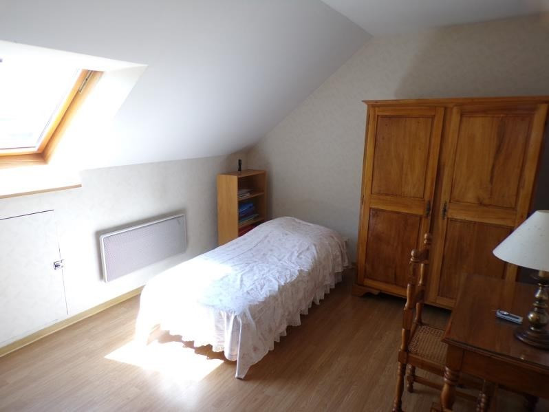 Vente maison / villa Montigny le bretonneux 685000€ - Photo 4