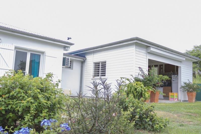 Vente maison / villa St francois 297000€ - Photo 1