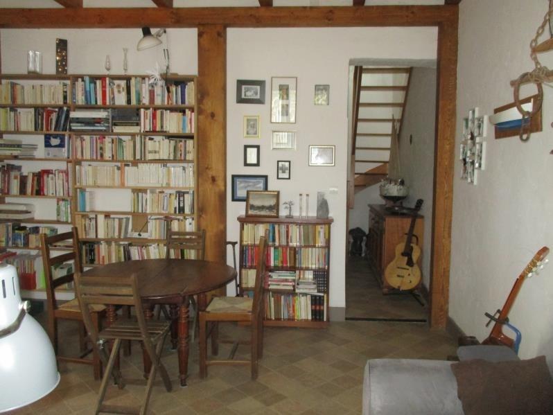 Vente maison / villa Nimes 190800€ - Photo 8