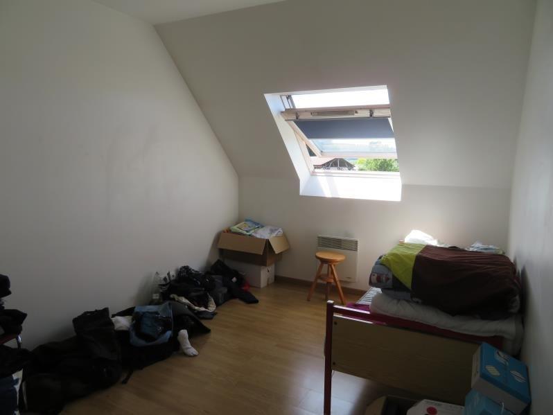 Vente maison / villa Courcelles sur seine 225000€ - Photo 7