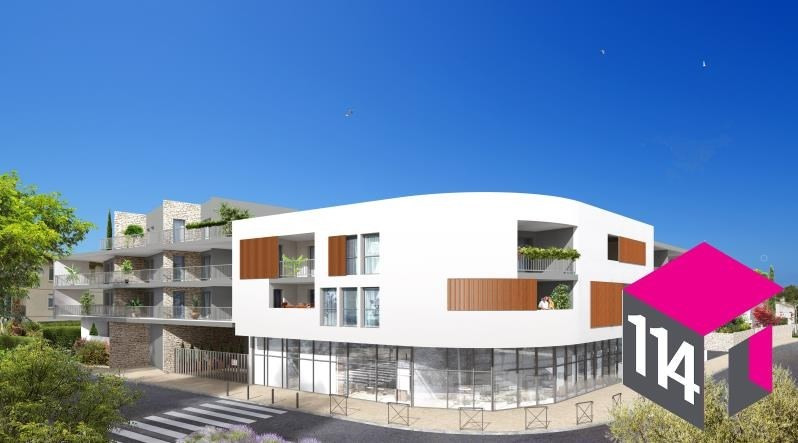 Sale house / villa Baillargues 249000€ - Picture 4