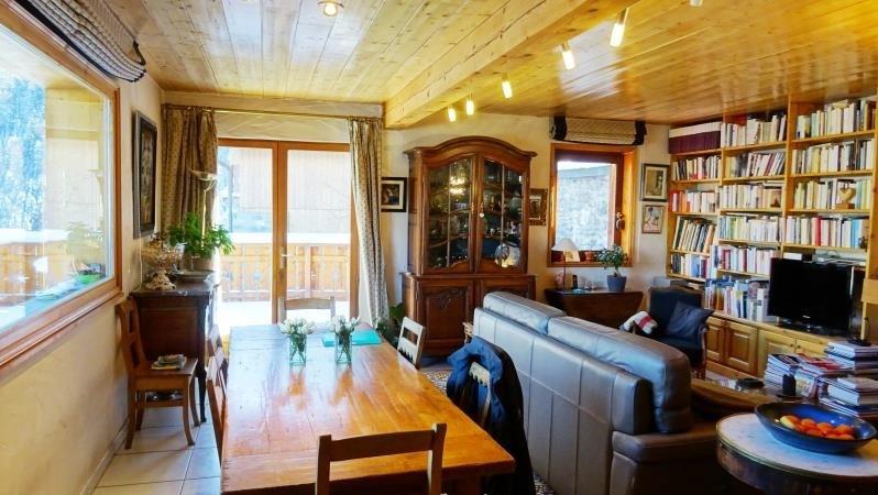 Vente de prestige maison / villa Les allues 695000€ - Photo 2