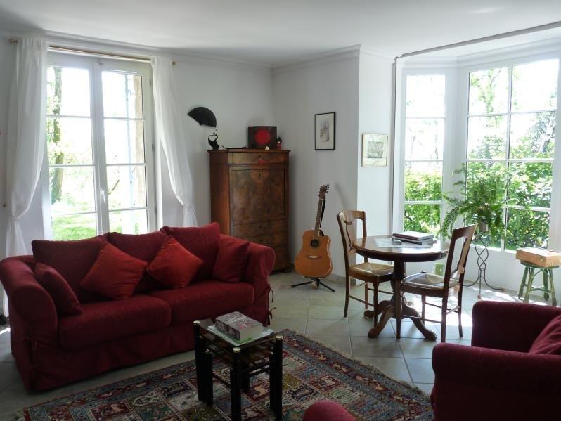 Deluxe sale house / villa Agen 449000€ - Picture 3