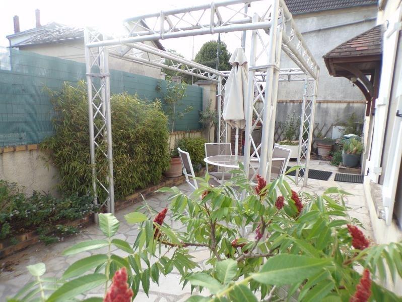 Sale house / villa Couilly pont aux dames 225000€ - Picture 2