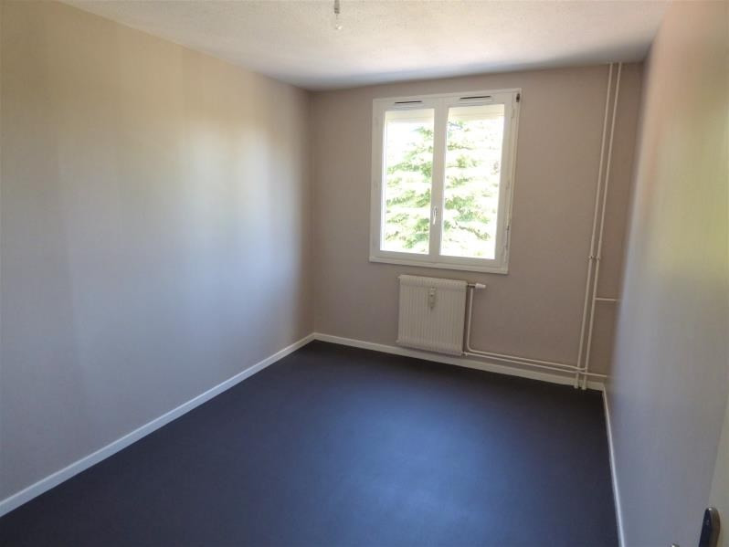 Vente appartement Chevigny-saint-sauveur 130000€ - Photo 5