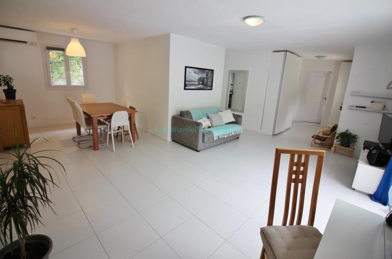 Vente maison / villa Speracedes 290000€ - Photo 6