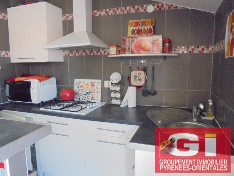 Vente appartement Perpignan 129 000€ - Photo 2
