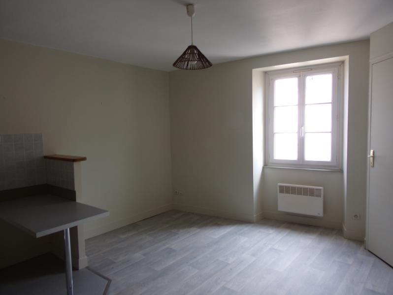 Vente immeuble Le mans 135500€ - Photo 1