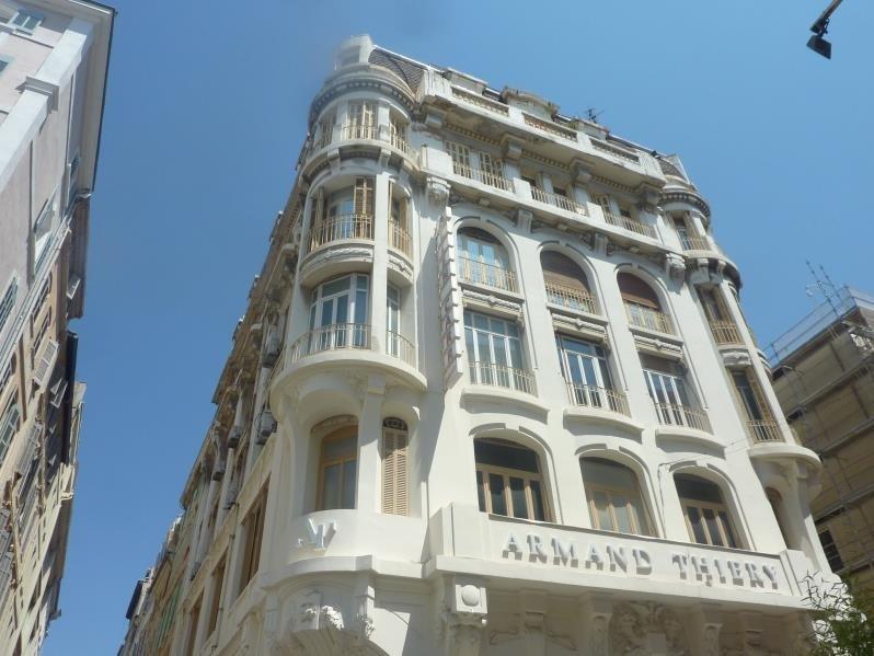 Location appartement Marseille 1er 1116€ CC - Photo 7