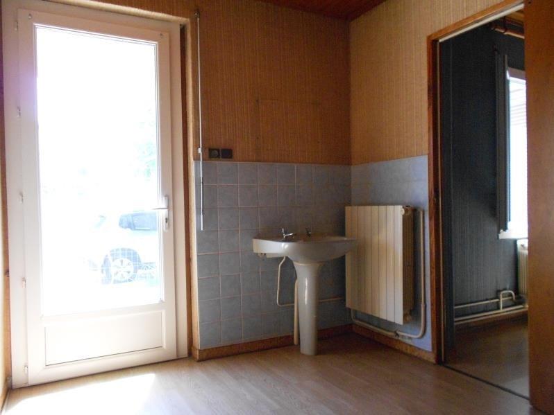 Vendita casa Nimes 189000€ - Fotografia 7