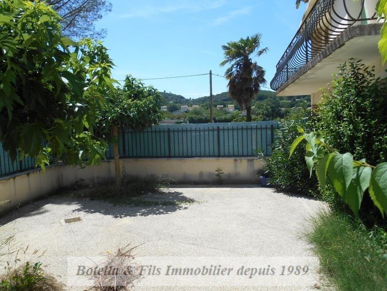 Verkoop  huis St paulet de caisson 234540€ - Foto 2