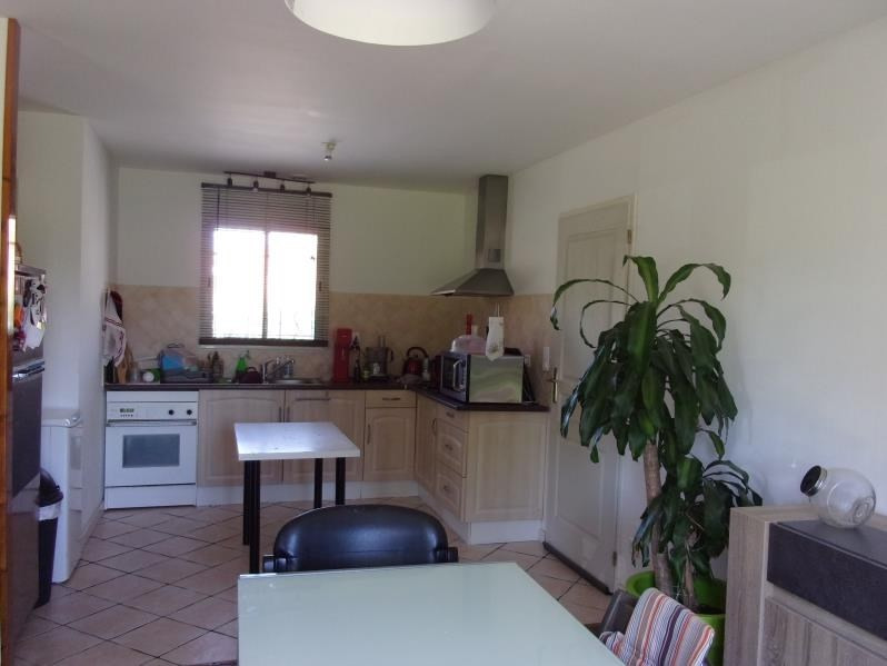 Sale house / villa Commensacq 136 000€ - Picture 3