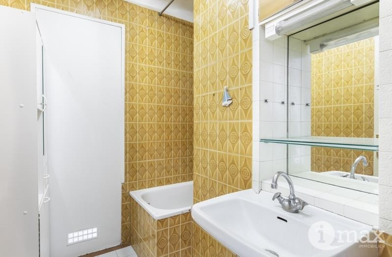 Sale apartment Colombes 239 000€ - Picture 5