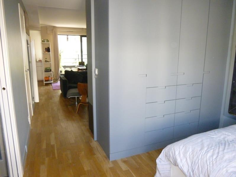 Sale apartment Paris 20ème 510000€ - Picture 6