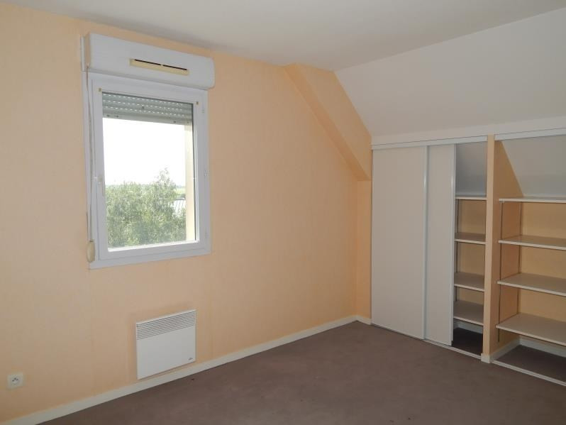 Sale apartment Vendome 84000€ - Picture 3