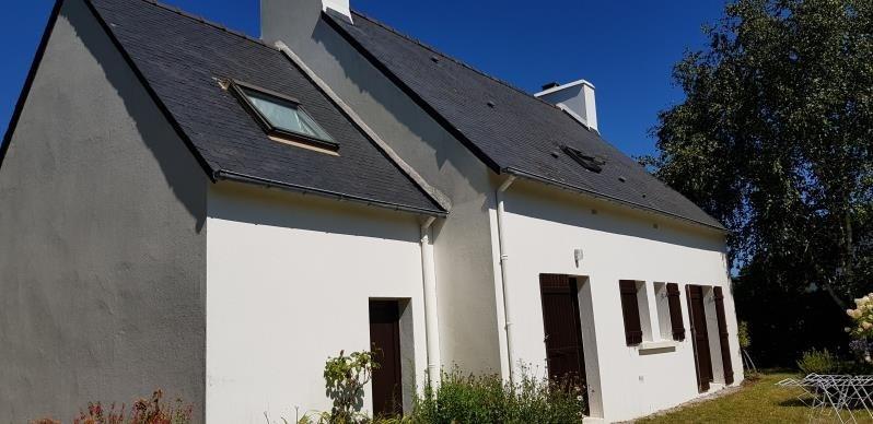 Vente maison / villa Fouesnant 247000€ - Photo 2