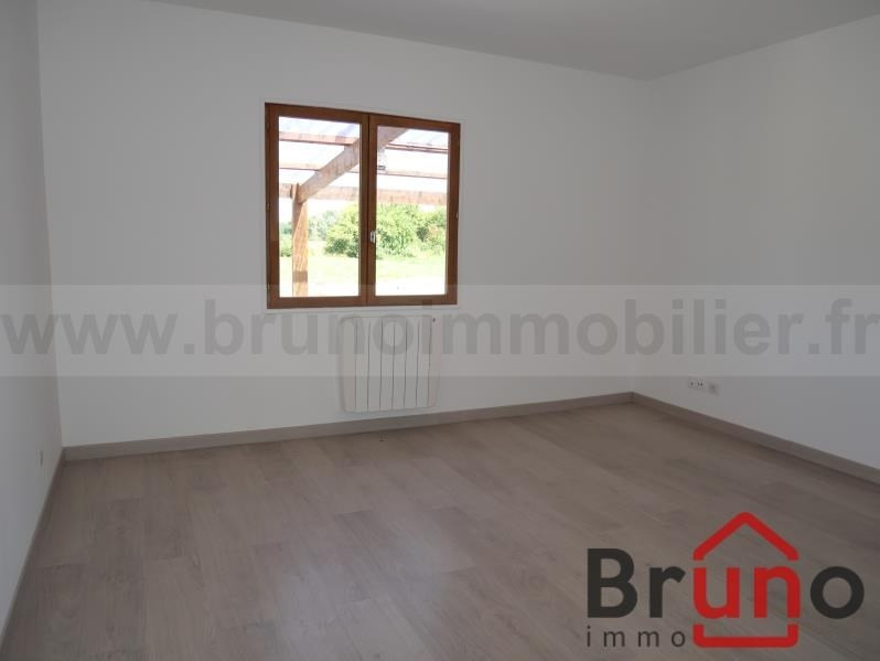 Vente maison / villa St quentin en tourmont 278200€ - Photo 7