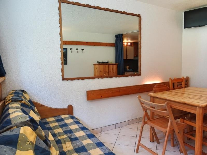 Vente appartement Les arcs 155 000€ - Photo 5