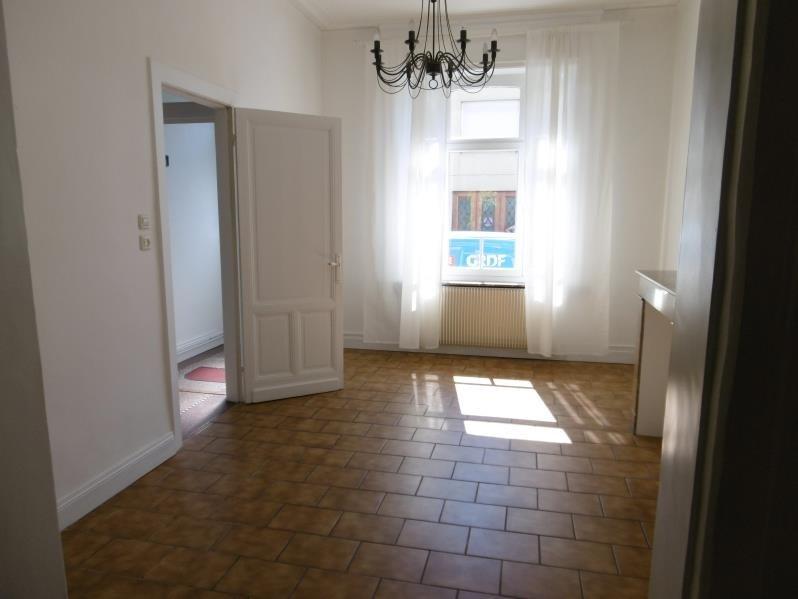 Vente maison / villa Douai 219450€ - Photo 1