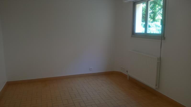 Vente appartement Noisy le grand 122000€ - Photo 3