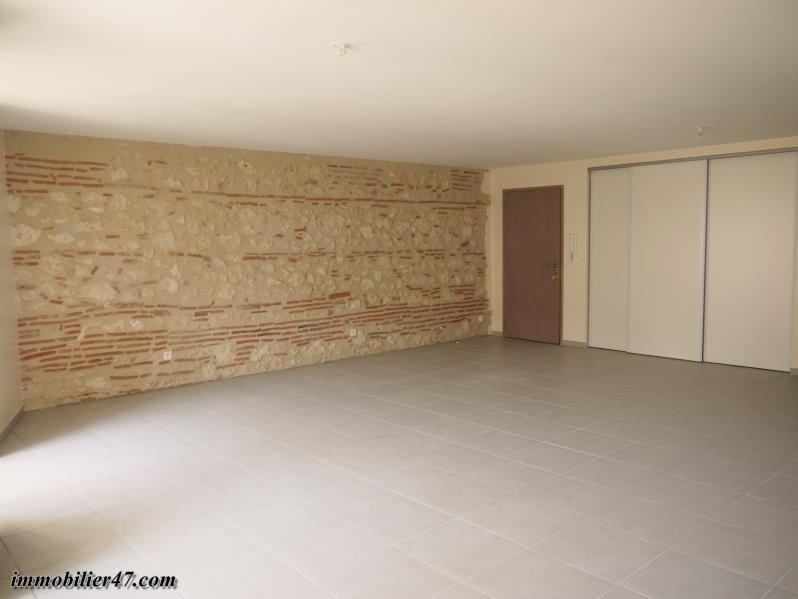 Location appartement Castelmoron sur lot 530€ CC - Photo 2