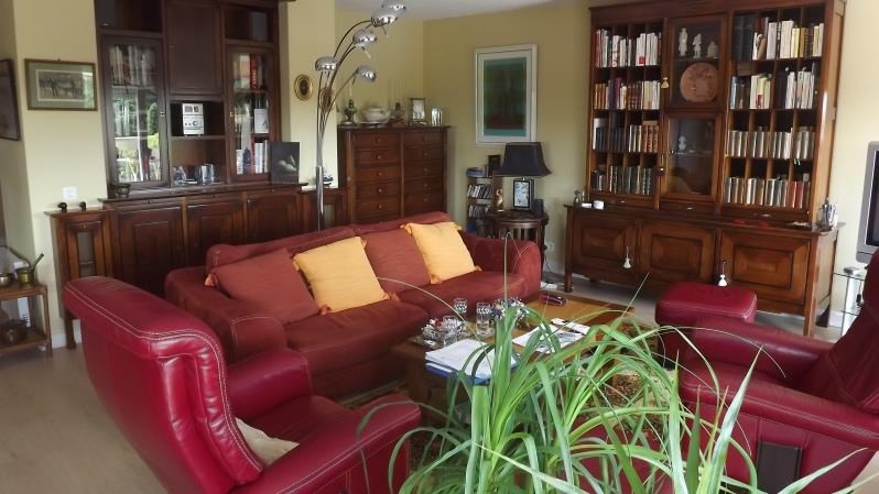 Sale apartment Dax 468 500€ - Picture 3
