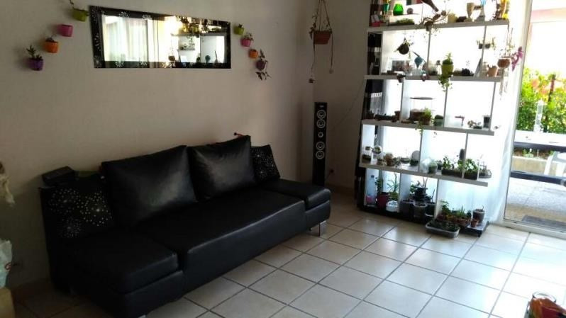 Vente appartement Cluses 158000€ - Photo 4