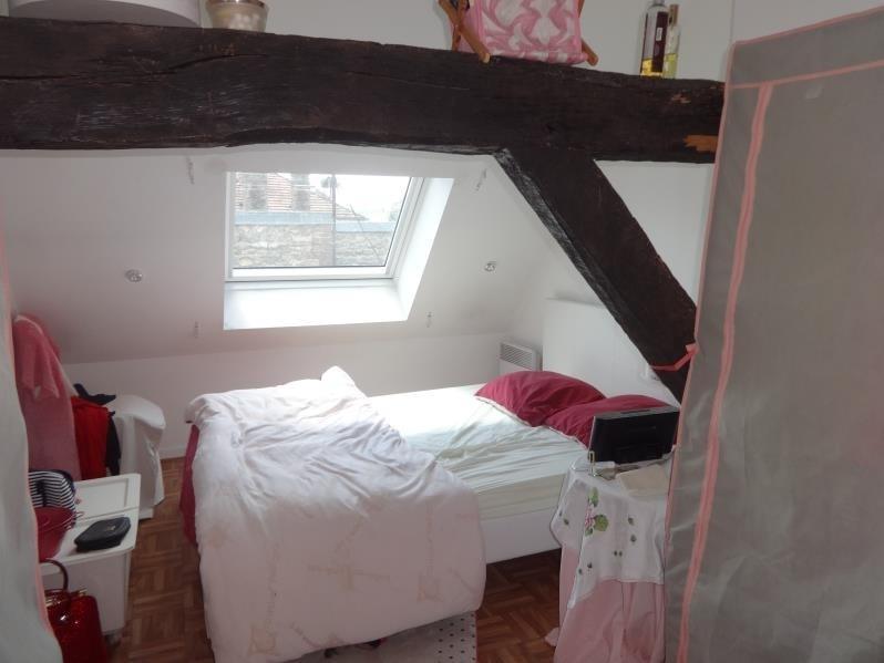 Location appartement Vernon 475€ CC - Photo 3