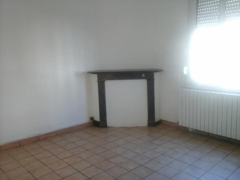 Vente maison / villa Le mans 99000€ - Photo 1