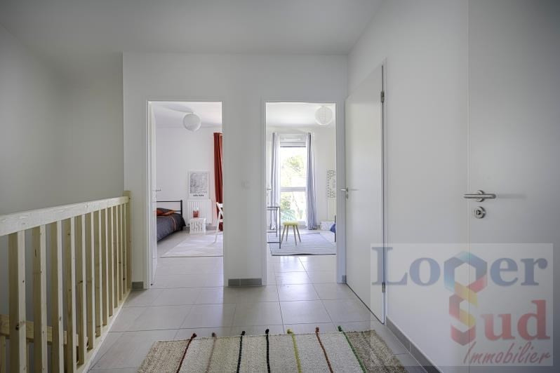 Sale apartment St georges d orques 255 000€ - Picture 5