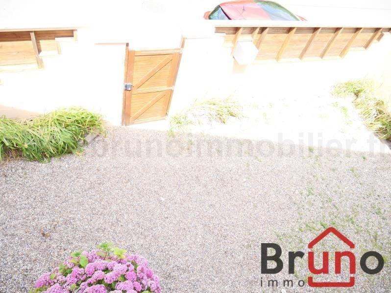 Verkoop  huis Le crotoy 273500€ - Foto 13