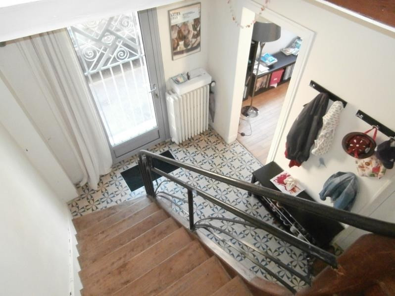Vente appartement Caen 236 000€ - Photo 4