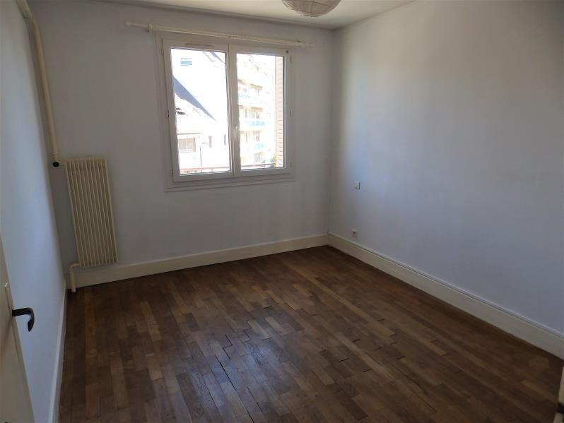 Vente appartement Moulins 59000€ - Photo 6