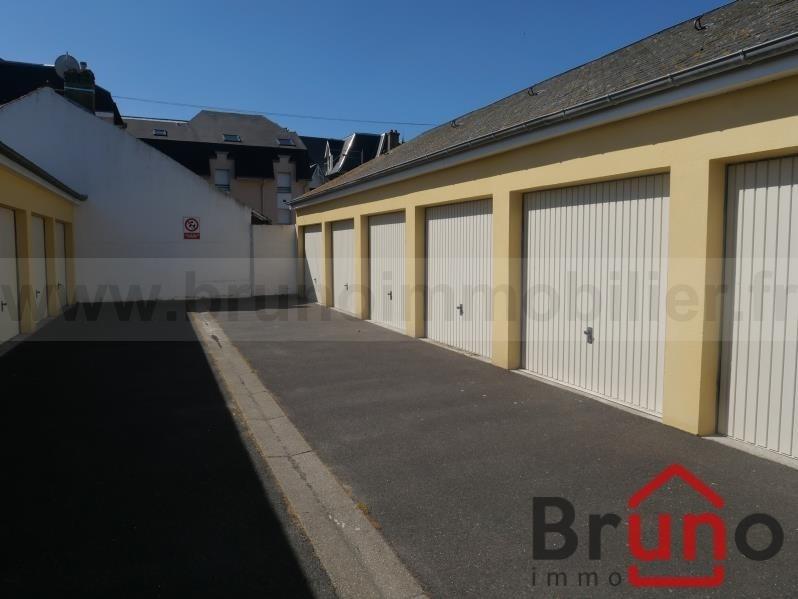 Revenda apartamento Le crotoy 339000€ - Fotografia 11