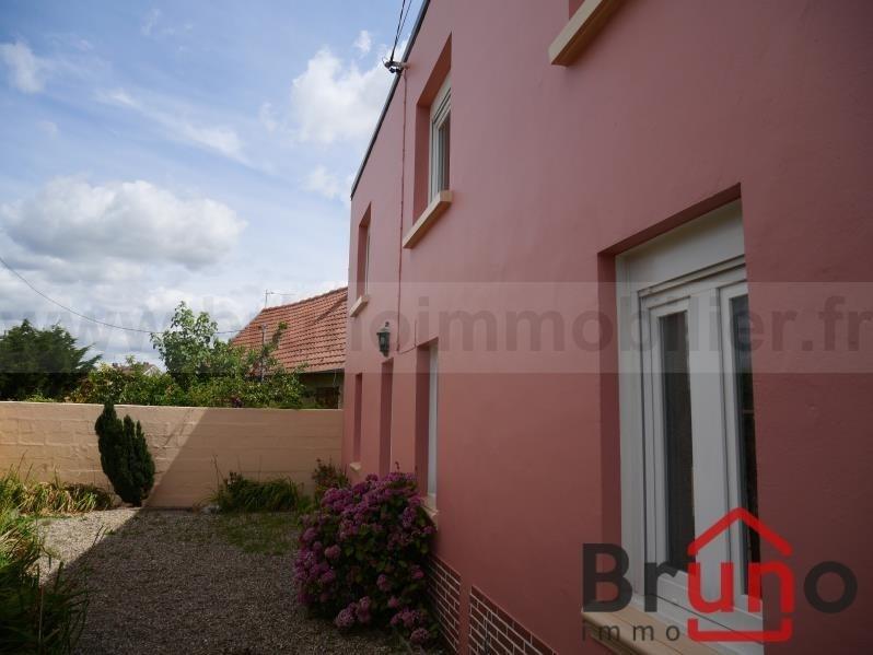 Verkoop  huis Le crotoy 273500€ - Foto 11