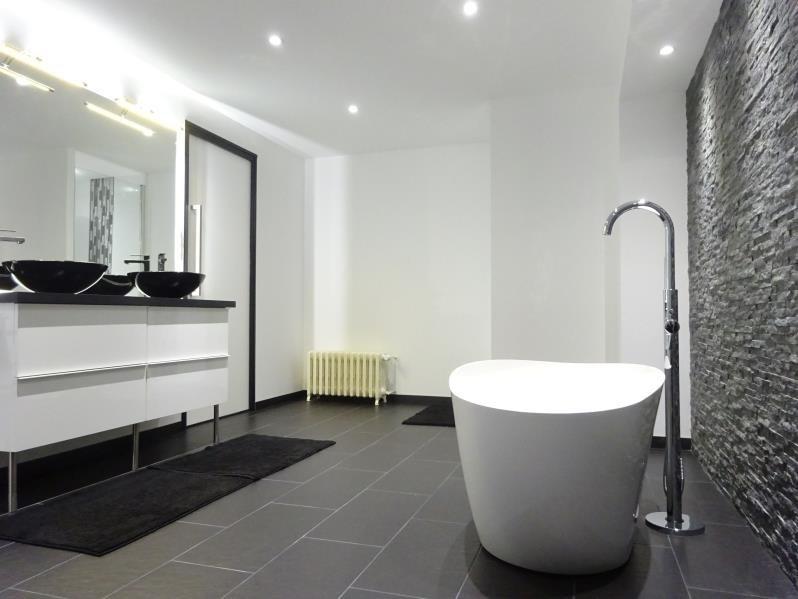 Deluxe sale house / villa Brest 698000€ - Picture 5