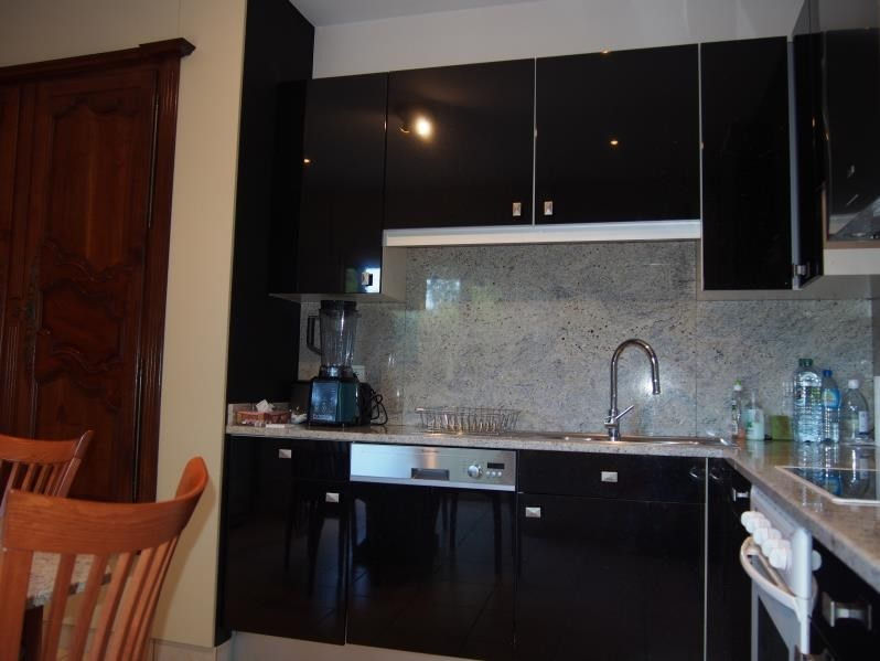 Verkauf von luxusobjekt haus Eckwersheim 638500€ - Fotografie 6