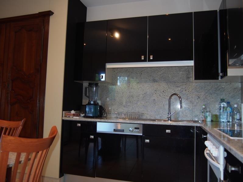 Deluxe sale house / villa Eckwersheim 638500€ - Picture 6