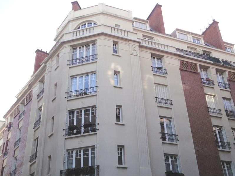 Location appartement Bois colombes 1 390€ CC - Photo 1