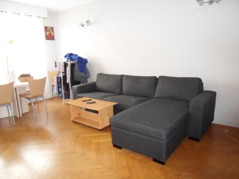 Locação apartamento Lyon 5ème 1068€ CC - Fotografia 2