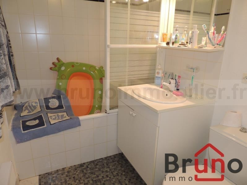 Revenda apartamento Le crotoy 104300€ - Fotografia 4