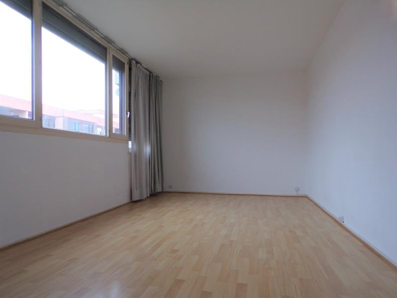 Location appartement Guyancourt 810€ CC - Photo 2